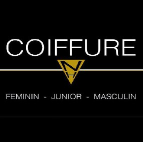 NH Coiffure Lausanne