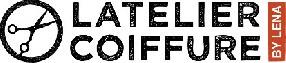 logo LAtelier-Coiffure