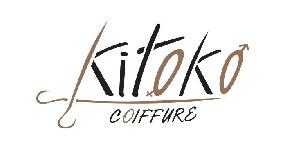 kitoko coiffure  L'Abbaye
