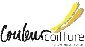 Coiffure Couleur GmbH Courgevaux
