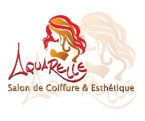 Aquarelle, salon de coiffure et d'esthétique Vernier